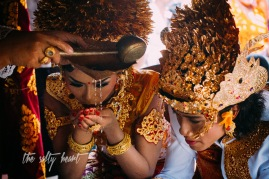 different culture wedding